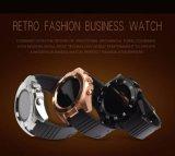 在庫の熱い販売の人のスマートな腕時計Gt08の高品質のシリコーンのスマートな腕時計の卸売S5 Smartwatch