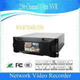超Dahua 256チャネルNVRのレコーダー(NVR724D-256)