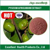 Выдержка Beta Sitosterol 2.5% Pygeum Africanum