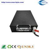 Satz 48V 60ah der Batterie-LiFePO4 für elektrische Fahrzeuge