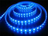 3528SMD imprägniern flexiblen Controller des LED-Streifen-LED
