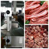 Косточка нержавеющей стали увидела мясо увидело с самым низким ценой