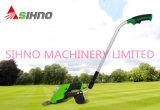 De machine van de Haag van het Gras van de Prijs van de Fabriek Elektrische Scherpe voor het Snoeien van de Omheining Machine