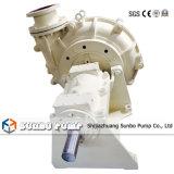 Mineral Processing & Dredging를 위한 슬러리 Pump