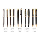 De Pen van de Belevingswaarde van het hotel & OEM van het Potlood Fabrikant 1 Balpen