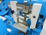 Machine van de Lintzaag van de Kolom van de Prijs van de Verkoop van de Bevordering van de fabriek Gh4250 de Dubbele Horizontale Automatische