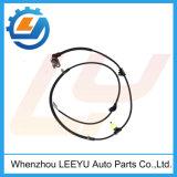 Sensor de velocidade de roda do ABS das peças de automóvel para Suzuki 5631054G00