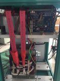 uscita bifase di 12kw 48VDC-120V/220VAC fuori dall'invertitore di griglia