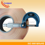 Manganese Copper Alloy Wire/Strip/Sheet (6J8, 6J12, 6J13)