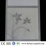 30cm Hot Stamping PVC Ceiling Panel (JT-B-06)