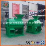 Machine de Pulverizer d'engrais d'approvisionnement d'usine