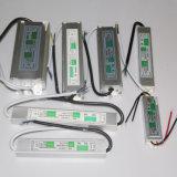 DC12-50V DC35W IP67 impermeabilizzano l'alimentazione elettrica del nastro del LED