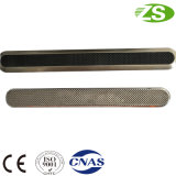 販売のためのステンレス鋼のタクタイル指導のストリップ