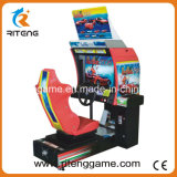 Arcada 2016 que compite con la máquina de juego para el parque de atracciones/la alameda de compras