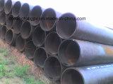 Zubehör-nahtloses legierter Stahl-Rohr S235/S355jr