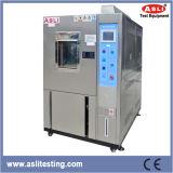 Automatische konstante Temperatur-Prüfungs-Räume