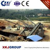 Bandförderer-Systems-große Kapazitäts-China-Lieferant