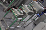 薬剤の機械装置シリーズ移動可能な循環の物質的なドラム(HZTY)