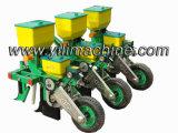 Machine de Seeding de maïs de semoir de maïs avec de l'engrais