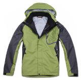 Wasserdichte Jacke für Männer (A010)