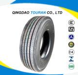 do pneumático radial resistente do caminhão do pneu do caminhão 7.50r16 leve pneu radial
