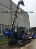 Heißer Verkauf! ! TR60D Drehbohrgerät/Bohrmaschine