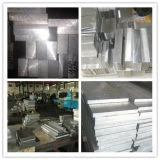 Aluminiumplatte 5754, Aluminiumblatt 5754