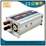 Инвертор автомобиля силы цены по прейскуранту завода-изготовителя 500W миниый с USB (PDA500)