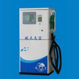 Vorbildliches populäres der Tankstelle-Kombinations-Pumpen-1200mm jetzt