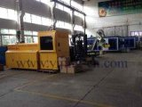 HochgeschwindigkeitsAutomatic Cap Compression Molding Machine für All Kind von Plastic Caps (YJ-24T)