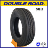 Prix bas Tire From Chine 295/80r22.5 New Tyre