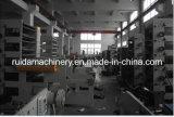 CER anerkannte Flexo Drucken-Maschine (NDS-850B)