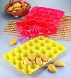 China Factory Directly Sell Soem Available Blister pp. Export Fruit Liner Popular in Australien
