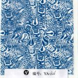 Papel de imprenta encantador de la transferencia del agua de la película de Yingcai Hydrographics