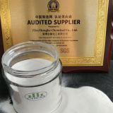 Alumina calcinato di Superfine Powder (K2-1, 3-5um)