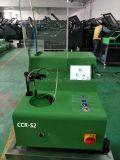 Стенд испытания ремонта инжектора для сбывания поставщиком Фабрики Китая