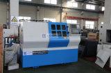 Maquinaria linear do torno do CNC do trilho de guia da alta velocidade S36 e da precisão