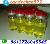 100mg/Ml Methenolone Enanthate (deposito di Primobolan)