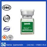 Ipamorelin de bonne qualité avec Safe Shipping