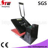 セリウムの証明書の熱い販売の高圧昇華機械