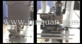 Macchina di piegatura di precisione numerica di Cortrol (NCPP-20M)