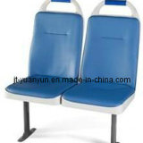 Neues Bus Seat von Plastic Injection