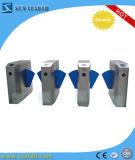 Schwenktür für Serien-/Bahnhofs-Sicherheit (XLD-YZ001)