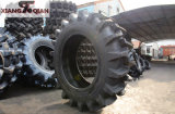 16.9-34 Agrícola sesgo de neumáticos