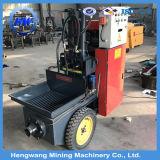 11kw小型Sanyの具体的なポンプ中国製