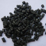 PP Resin/Virgin y Recycled Polypropylene Resin/PP Granules