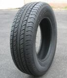185/70r14 Hot Products Car Tires Lang-dauerhafter PCR