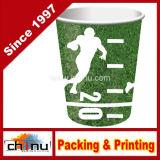 Jantar Plates, Cutlery, Napkins e Cups (220003)