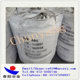 鉄合金カルシウムケイ素60の網の粉/Casiの粉60の網