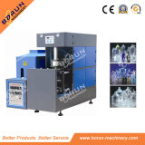 500bph Pet Bottle Blowing Machine